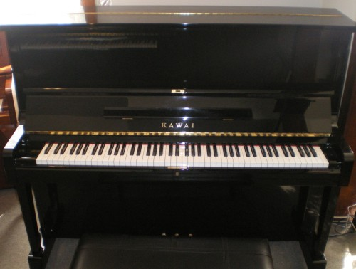 Pre Owned Pianos For Sale Yamaha Heintzman Moncton